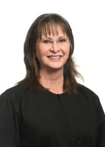 Debbie, Dental Assistant at Kennebunk Center for Dentistry in Southern Maine